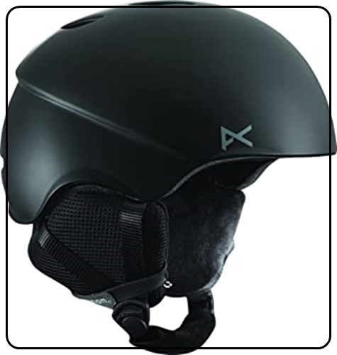 anonヘルメット